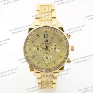 Наручные часы Tommy Hilfiger (код 21634)