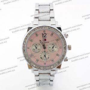 Наручные часы Tommy Hilfiger (код 21636)