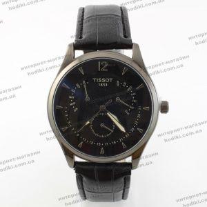 Наручные часы Tissot (код 21643)