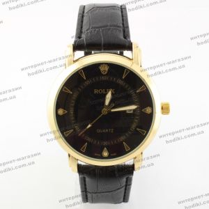 Наручные часы Rolex (код 21652)