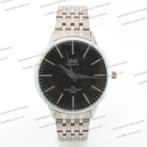Наручные часы Q&Q (код 21681)