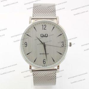 Наручные часы Q&Q (код 21685)