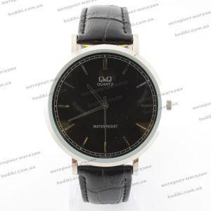 Наручные часы Q&Q (код 21692)