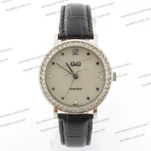 Наручные часы Q&Q (код 21694)
