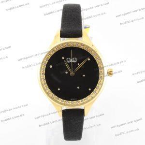 Наручные часы Q&Q (код 21699)