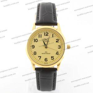 Наручные часы Q&Q (код 21703)