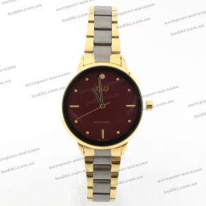 Наручные часы Q&Q (код 21706)