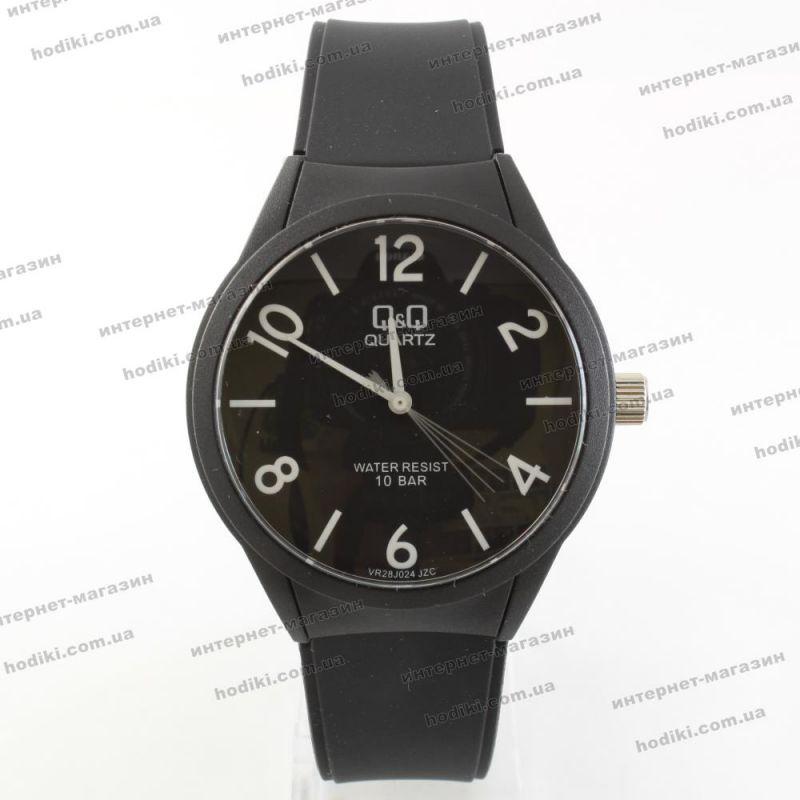 Наручные часы Q&Q (код 21720)