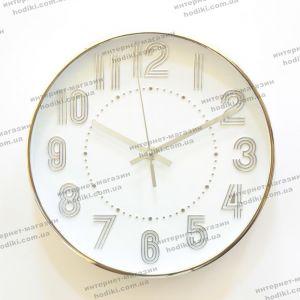 Настенные часы 2014C (код 21734)