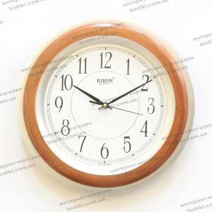Настенные часы Rikon  (код 21738)