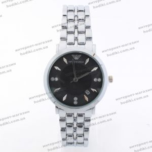 Наручные часы Emporio Armani  (код 21833)