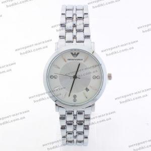 Наручные часы Emporio Armani  (код 21834)