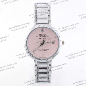 Наручные часы Rolex (код 21840)