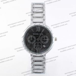 Наручные часы Michael Kors (код 21851)