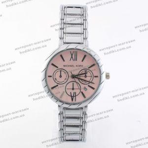 Наручные часы Michael Kors (код 21853)