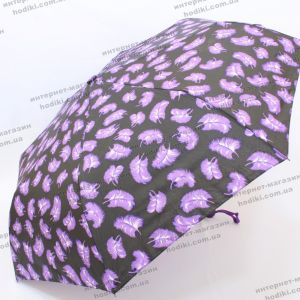 Зонт Mario А401 полуавтомат (код 21858)