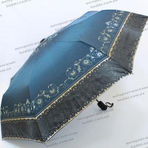Зонт Mario А409 полуавтомат (код 21860)