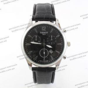 Наручные часы Tissot (код 21883)