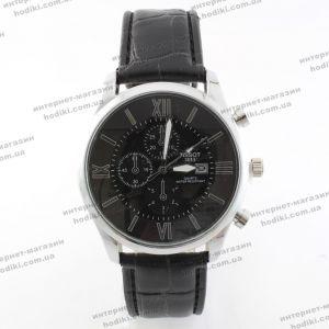Наручные часы Tissot (код 21884)