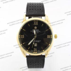 Наручные часы Rolex (код 21890)