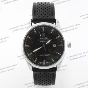 Наручные часы Rolex (код 21893)