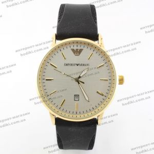 Наручные часы Emporio Armani  (код 21894)