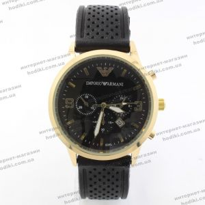 Наручные часы Emporio Armani  (код 21899)