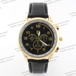 Наручные часы Ferrari (код 21907)