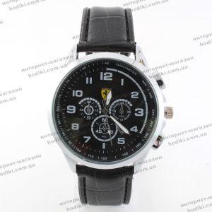 Наручные часы Ferrari (код 21908)