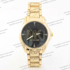 Наручные часы Michael Kors (код 21919)