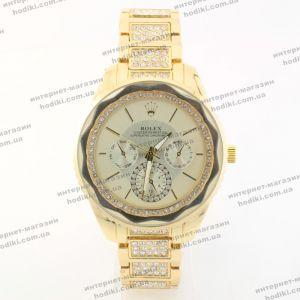 Наручные часы Rolex (код 21930)