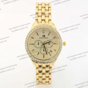 Наручные часы Tommy Hilfiger (код 21945)