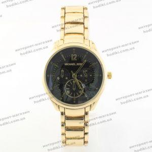 Наручные часы Michael Kors (код 21956)