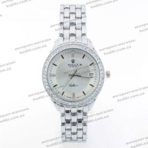 Наручные часы Rolex (код 21959)