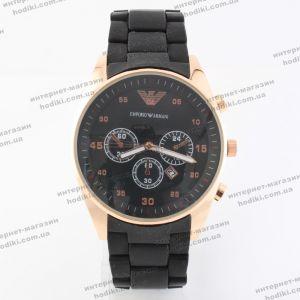 Наручные часы Emporio Armani  (код 21972)