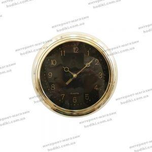 Настенные часы S233 (код 21977)