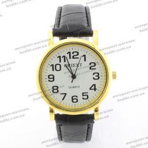 Наручные часы Oriext (код 21988)