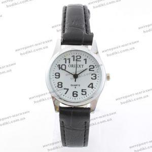 Наручные часы Oriext (код 21992)