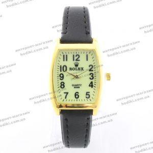 Наручные часы Rolex (код 21998)