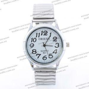 Наручные часы Oriext (код 22001)