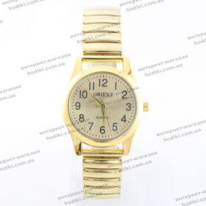 Наручные часы Oriext (код 22009)