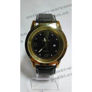 Наручные часы Omega (код 2247)
