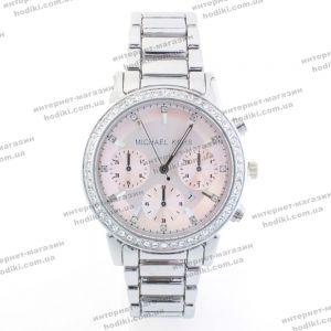 Наручные часы Michael Kors (код 22011)