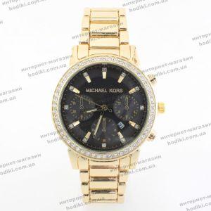 Наручные часы Michael Kors (код 22014)