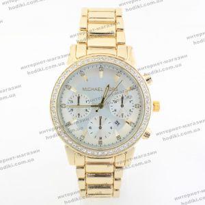 Наручные часы Michael Kors (код 22015)
