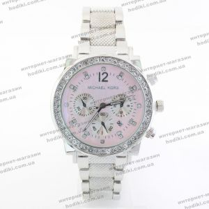 Наручные часы Michael Kors (код 22016)