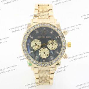 Наручные часы Michael Kors (код 22019)