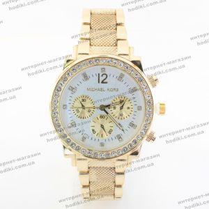 Наручные часы Michael Kors (код 22020)