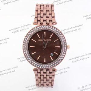 Наручные часы Michael Kors (код 22021)