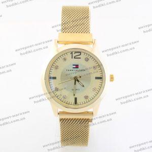 Наручные часы Tommy Hilfiger на магните (код 22028)